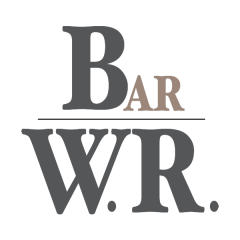 What's Bar WR?